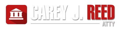 Carey J. Reed Law LLC
